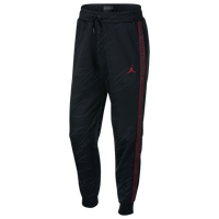 25ad0fd06c5bf2 Men s Jordan Sweatpants