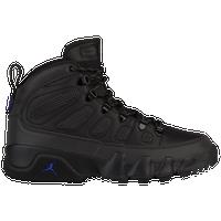 the latest 9203f f9d63 Jordan Retro   Foot Locker
