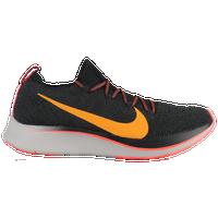 cbda82f229a9 Nike Zoom Shoes