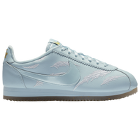 Sale Nike Cortez   Foot Locker 4323de833d