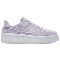 e15f029b9b8 Women s Athletic Shoes and Clothing