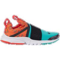 finest selection e9997 82d09 Nike Presto   Eastbay