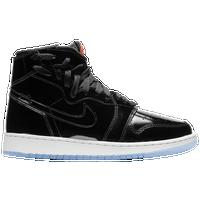 reputable site ee1f4 18f18 Jordan B.Fly Shoes   Foot Locker