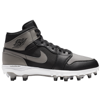 low priced e575f 3bd0e Jordan Cleats   Eastbay