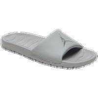 aed01e5546a5 Jordan Sandals