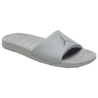 58d91bf7be27a1 Jordan Sandals   Slides