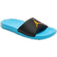 cb299c1a428441 Jordan Sandals