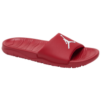 low priced c37e0 42d94 Men's Jordan Sandals | Foot Locker