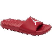 bcbfa2707dd2 Jordan Sandals