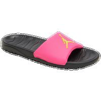 358fcab4ceba37 Men s Jordan Sandals