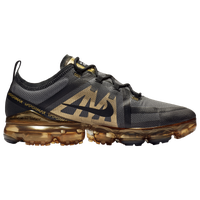 e2c40c1bc7f Casual Shoes