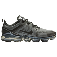 8a2d650e37 Nike Air Vapormax Shoes | Foot Locker