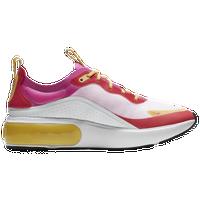 wholesale dealer 7e435 0a6a1 Womens Nike Air Max   Lady Foot Locker