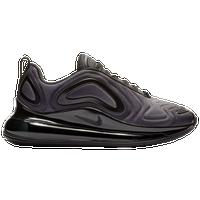 e616cb9af7 Nike Air Max Shoes | Foot Locker