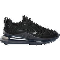 wholesale dealer d99f0 2e916 Womens Nike Air Max   Lady Foot Locker