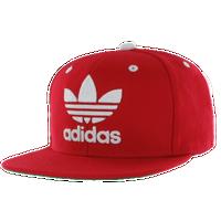50ac70f8203 adidas Originals Hats