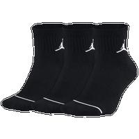 Socks  f2b2fdcc7