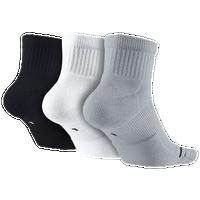 11d9c4909295 Jordan Socks