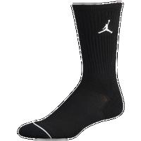 cb078c13d61c78 Jordan Socks