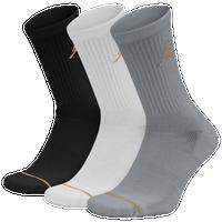 2f348b4aa81e Jordan Socks
