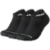 6df1664f13232a Jordan Socks
