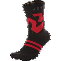 846cdf52e969dc Jordan Socks