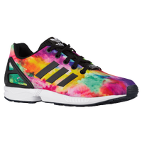 adidas Originals Zx Flux Shoes  Footaction