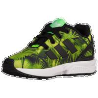 online store 83d17 72488 adidas Originals ZX Flux Shoes  Champs Sports