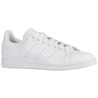 df1113e5ee49f adidas Originals Stan Smith Shoes   Foot Locker