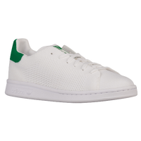 adidas Originals Stan Smith Shoes  ccf853ff1