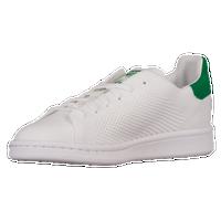 d90aefc97d8a68 adidas Originals Stan Smith Shoes
