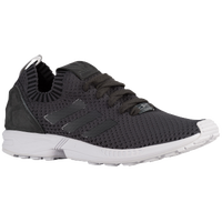 adidas ZX Flux Shoes  Foot Locker