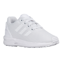 adidas Originals ZX Flux Shoes  Champs Sports
