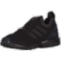 9930f8874fb75 ... best adidas originals zx flux shoes champs sports d3e01 7fb78