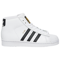10bb92ba4f4 adidas Pro Model Shoes