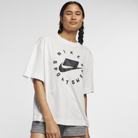 ec5f772209 Women's Nike T-Shirts | Foot Locker