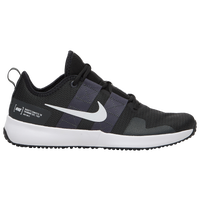 the latest 0271c 34f27 Nike Zoom Rival S 9 - Women s   Eastbay