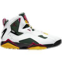 best service e6b35 bae93 Jordan True Flight Shoes | Foot Locker