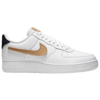 Nike Force Le 101190 1 Womens Air Product htmlChamps Low Model 07 qSLUzpGMV