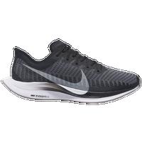 separation shoes 53315 9028e Nike Air Pegasus Shoes | Foot Locker