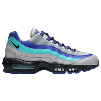 quality design f230f 96f9d Nike Air Max Shoes   Footaction