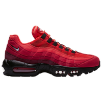 1094618d93 Nike Air Max 95 Shoes | Footaction