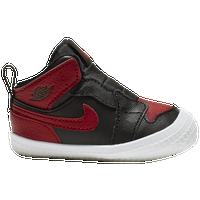 f96753ad8832 Infant Jordan Shoes