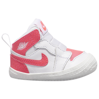 02b5c77e3 Infant Shoes   Foot Locker