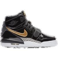 Kids  Jordan Shoes  4d9f5b8cc51d
