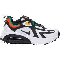 1e46c8898 Nike | Foot Locker