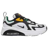 Air Max Air ShoesFootaction Max Nike ShoesFootaction Nike Air Air Nike ShoesFootaction Max Nike BeEQdCxrWo