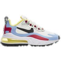 huge discount a5845 5429b Women's Nike Air Max 270 | Foot Locker