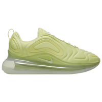 save off a7d81 0406d Nike Air Max Shoes | Footaction