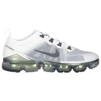 8b65fc4ac86 Men s Nike Vapormax